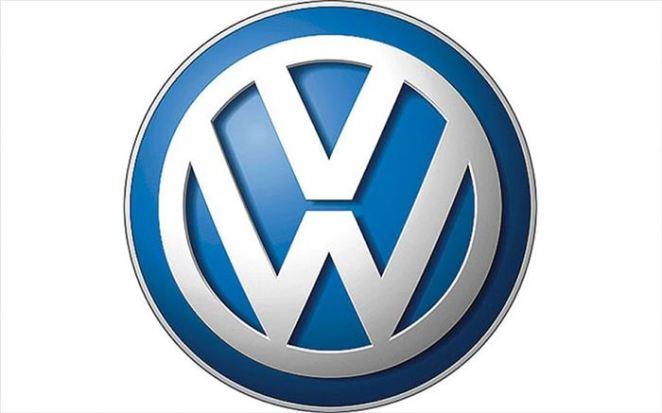 14. Volkswagen.