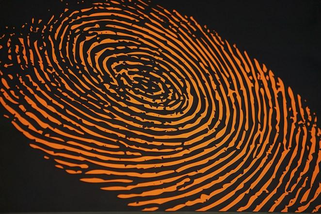 6. Argentina fue el primer país en utilizar las huellas digitales como método de identificación en 1892 gracias a Juan Vucetich que implementó este método para descubrir al culpable del asesinato de dos niños en Necochea.