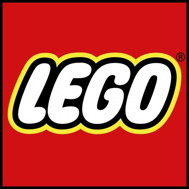 8. Lego