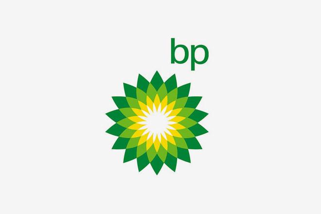 2. BP – 1,000,000 dolares. Si gastás esa plata en nafta te das la vuelta al mundo 100 veces