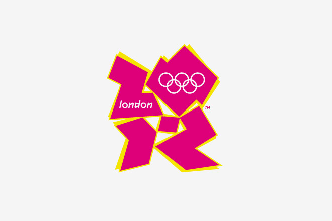 5. Olimpiadas Londres 2012 - £400,000 (aprox. 5,000 dolares) Con eso te ibas vos y 429 amigos a ver los Juegos Olímpicos