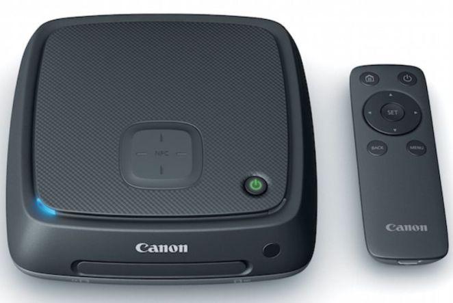 7. Descargar las fotos en tu cámara sin necesidad de cables.