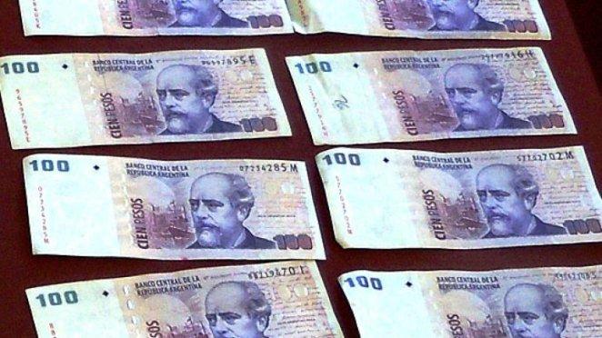 ¿Qué es la base monetaria?