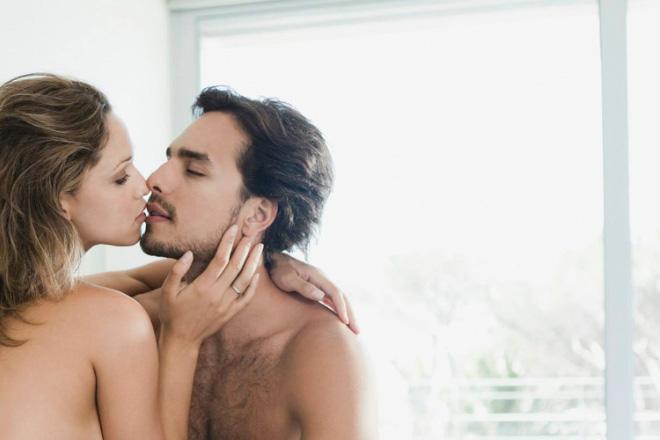 4. Si te pones a tener relaciones con la ventana abierta