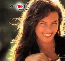 31. Carolina Fernández Balbis, ex Amigos Son Los Amigos y Super Sport. Hoy vive en Montevideo y sonríe al sol.