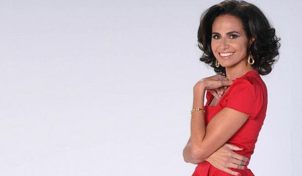 35. Natalia Lobo, Natalia Sarraute de nacimiento. Hoy, cría a INTI, el hijo que tuvo con Alan Faena.