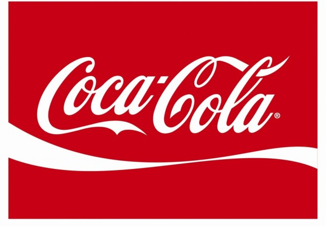 12. Coca-Cola