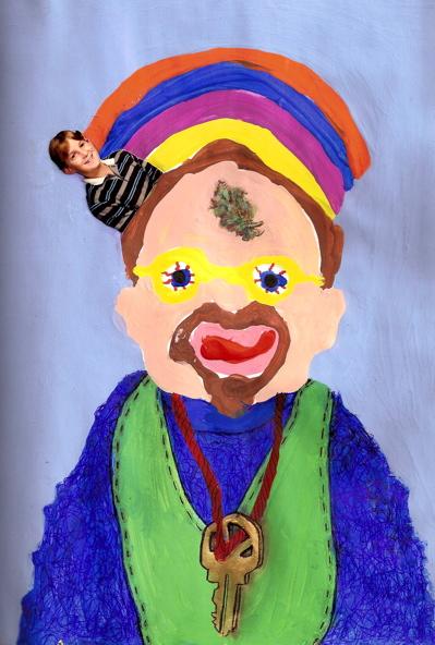 Marihuana (Kine Bud)