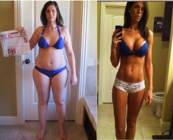 Así, el cuerpo no se acostumbra a hacer solo un tipo de ejercicio y se aumenta la exigencia