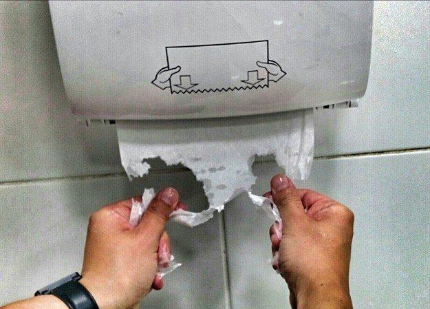 13. Por eso trato de usar siempre el secador.