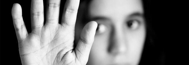 4. Ridiculizaciones y humillaciones públicas