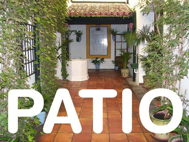Parque Chas, Villa Devoto, Floresta y Mataderos