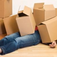 13 cosas que tenés que saber antes de irte a vivir solo