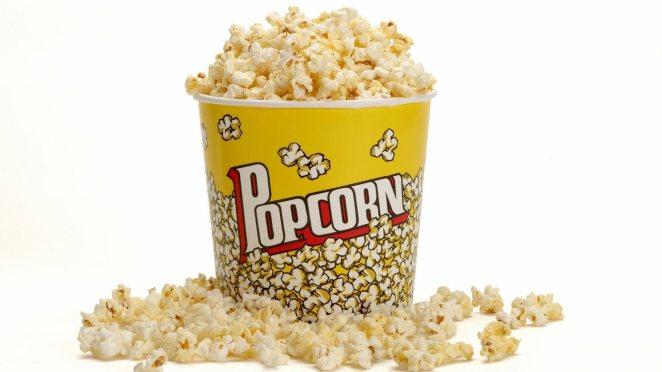 Resultado de imagen para cost of popcorn