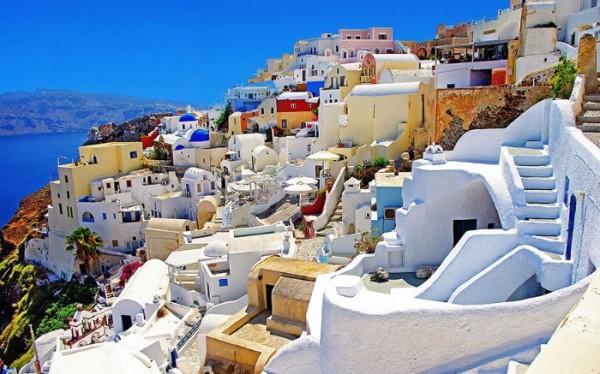 lugares-famosos-dos-perspectivas-31