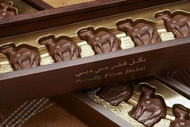 Resultado de imagen para camel milk chocolate