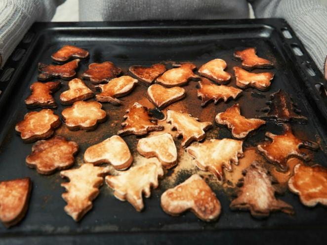 Resultado de imagen para kitchen hacks fail