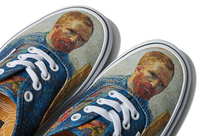 vans-van-gogh-collection-49