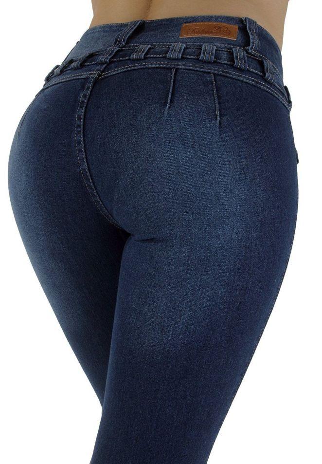 Resultado de imagen para no pocket jeans