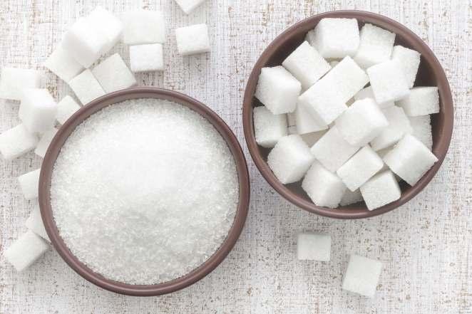 Resultado de imagen para refined sugar