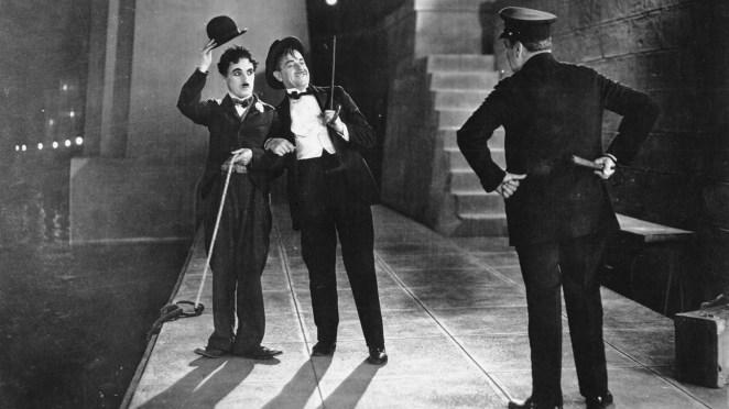 Resultado de imagen para silent movie