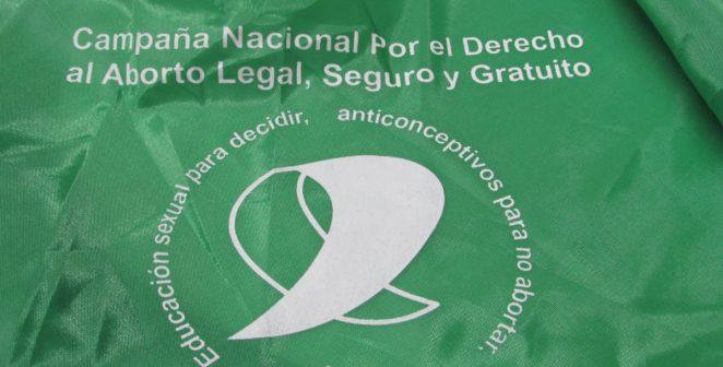 Resultado de imagen para aborto legal seguro y gratuito