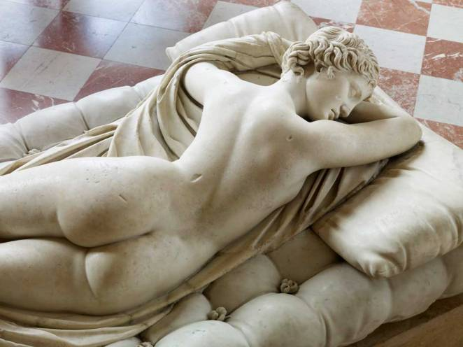 Resultado de imagen para sleeping naked