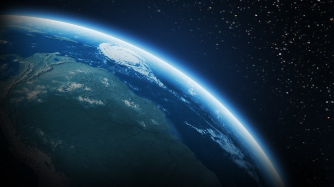 Resultado de imagen para planet earth