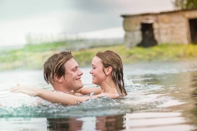Resultado de imagen para underwater intercourse