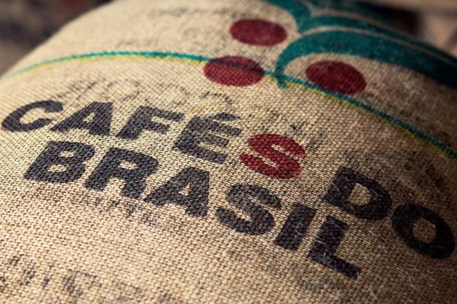 Resultado de imagen para brazilian coffee