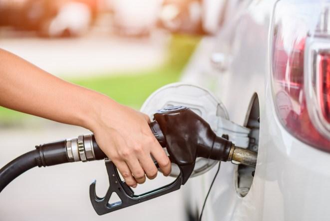 Resultado de imagen para biodiesel