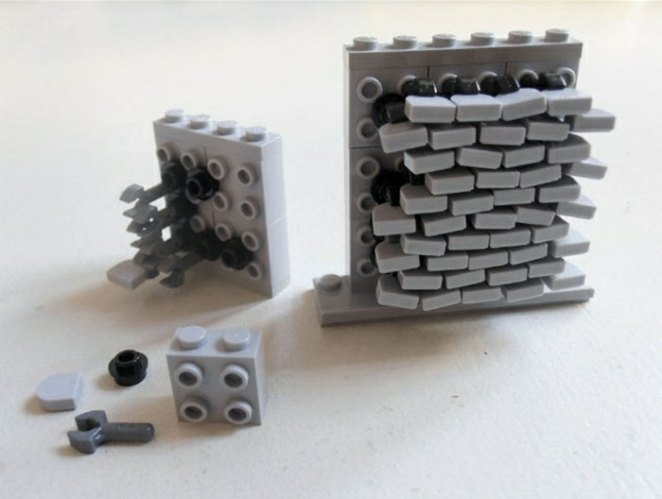 Illegal-Lego-Building-Techniques-Hacks
