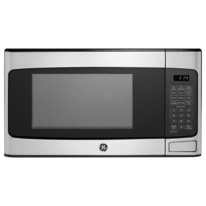 Resultado de imagen para black stripe on microwave door