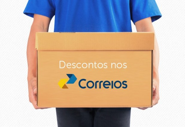 descontos_correios