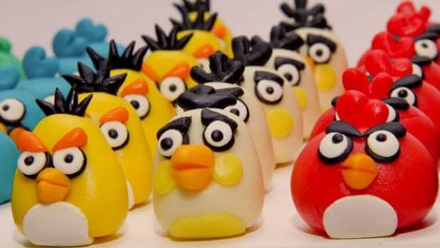 paula minotti entrevista elo7 angry birds