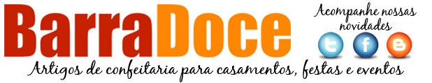 barra doce elo7 parceria confeitaria