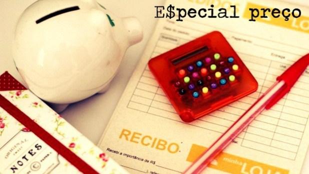 especial preco elo7