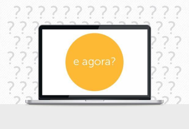 personalizar_loja3