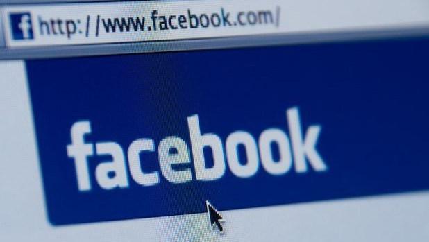 vamos falar de facebook