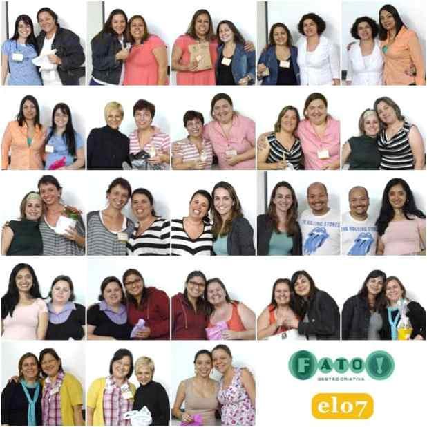 fotos curso fato gestão criativa + elo7