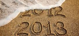 2013 4 dicas rápidas para se organizar