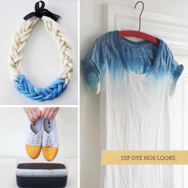 dip-moda