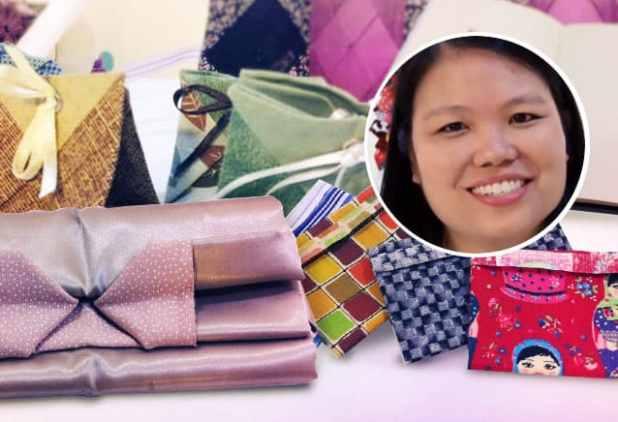 curso_origami