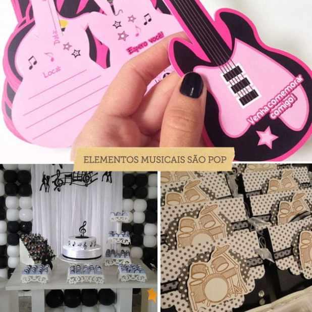 musica_festa