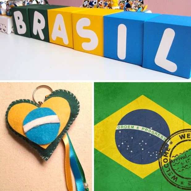 brasil_3