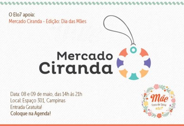 ciranda_blog2