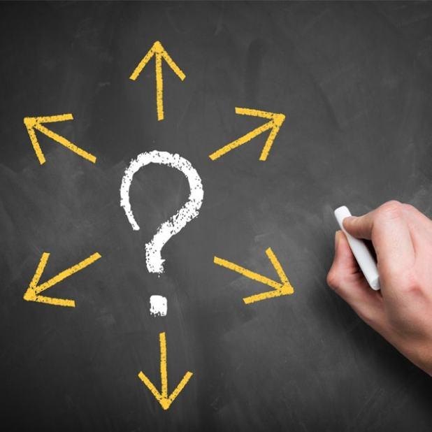 5 dicas para descobrir qual é o seu público-alvo 1