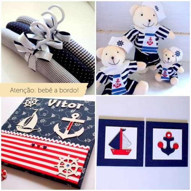 navy-decor