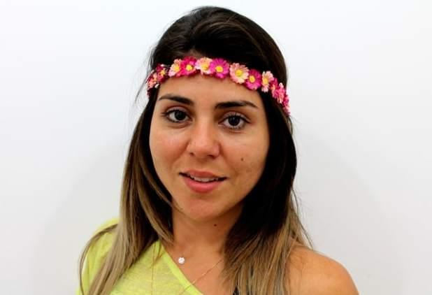 headband-coroa-de-flores2