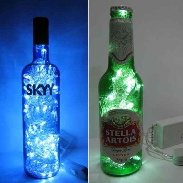 garrafareutilizada
